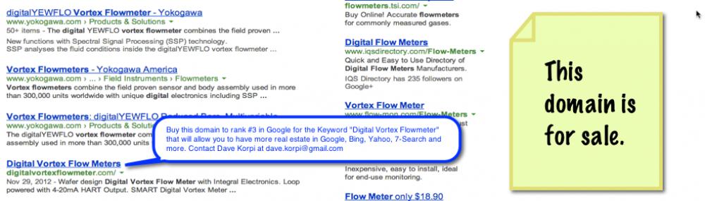 Rosemount Vortex Flow Meter Model 8800 Compared To Dk 1125